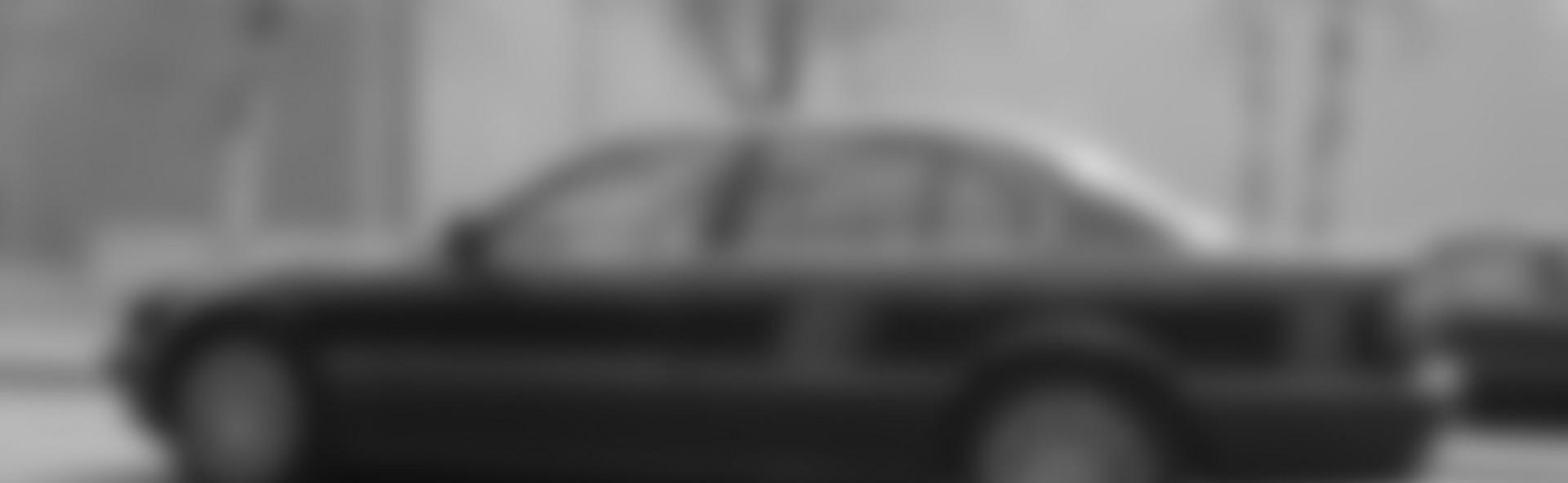 Autod-019_blur