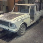 Moskvich3