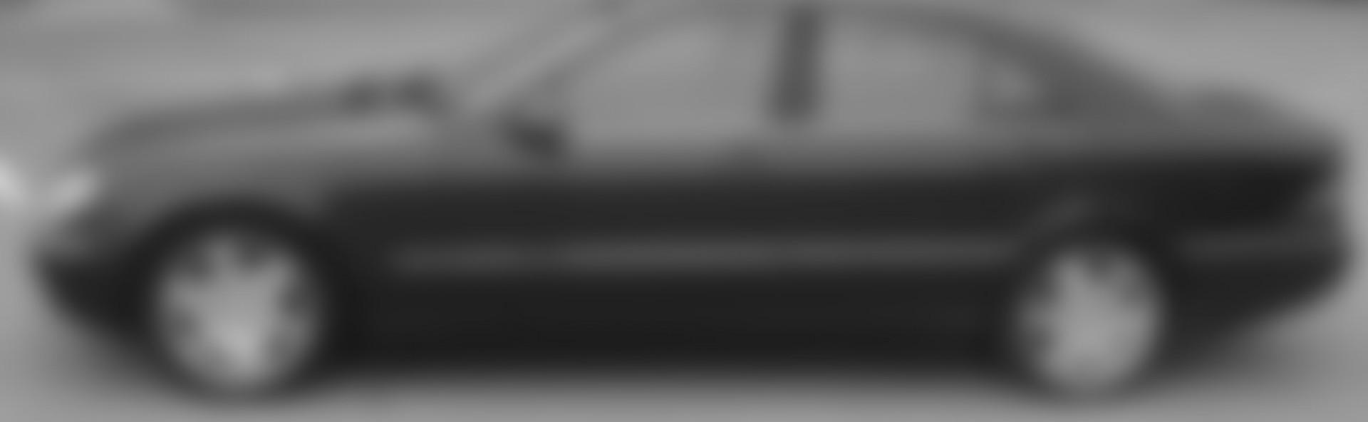 S500-011_blur