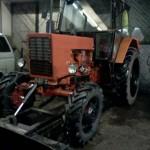 Traktor2