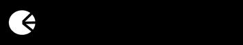 Remondikeskus